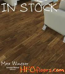 discontinued product metroflor hybrid plus iced maple square edge