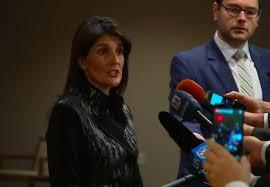 si e de l onu york siria l indagine sul gas sarin si ferma a colpi di veto tra usa e