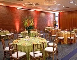 party venues in md the meeting house