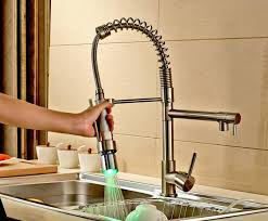 wholesale kitchen sinks and faucets wholesale kitchen sinks and faucets s s discount kitchen sinks
