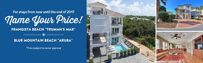 sterling resorts vacation rental resorts u0026 condos panama city
