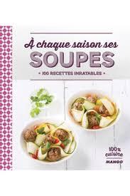 coffret livre de cuisine tout le choix darty en livres et coffrets cuisine darty