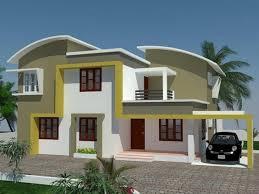 delightful exterior paint home depot bathroom color ideas house
