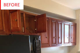 how to clean my cherry wood kitchen cabinets kitchen remodel soapstone countertops cherry wood