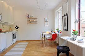 kitchen storage room ideas captivating small kitchen design images