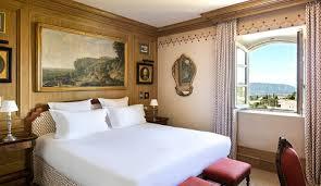 chambre gordes chambres bastide de gordes hotel de luxe 5 étoiles palace