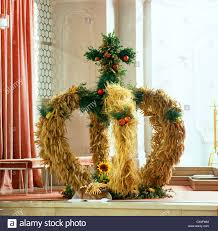 thanksgiving church decorations harvest festival church stock photos u0026 harvest festival church
