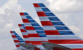 American Airlines Help Desk American Airlines Will No Longer Let Travelers Hold Flight
