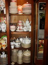 chambre d h e nancy christine s home and travel adventures rearranging dishes in