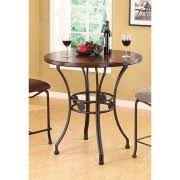 cherry wood dining room tables