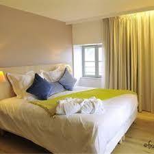chambre d hote à nantes chambres d hôtes maison guého détails d hébergement chambre d