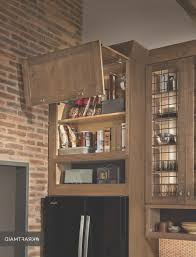 kitchen view rustic cabinets kitchen remodel interior planning