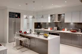 kitchen colour ideas kitchen colour scheme ideas faun design