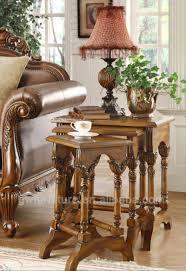 Living Room Corner Shelf by Solid Wood Corner Shelves Solid Wood Corner Shelves Suppliers And