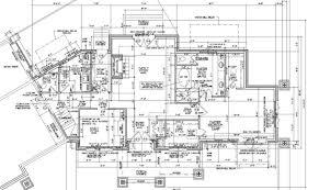home design blueprints the 23 best interior design blueprint house plans 69341