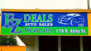 used lexus for sale fresno ca ez deals auto sales fresno ca read consumer reviews browse