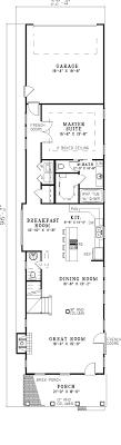 rectangular house plans modern home design marvelous rectangular house plans photo modern