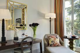 rocco forte hotel de russie rome italy booking com