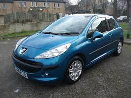 cheap peugeot ac cars and van sales welcome