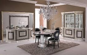 cuisiniste moselle meubles italiens haut gamme awesome cuisiniste en moselle cuisines