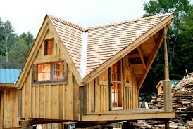 mini house plans eldesignr com