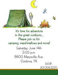 172 best party invitation wording images on pinterest invitation