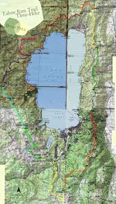 Worlds Of Fun Map by 37 Best Lake Tahoe Maps U0026 Charts Images On Pinterest Lake Tahoe