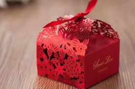 unique party favors unique party favor bags design with ribbon wedding favors boxes