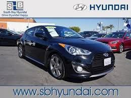 hyundai veloster 2015 price used hyundai veloster for sale with photos carfax