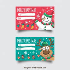 christmas vectors 24 500 free files in ai eps format