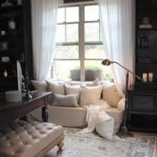 home interior ls epitome home interior design 2650 camino n san diego