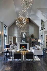 Wohnzimmer Lampe Drahtseil 35 6 Cm New 10 Lights Aluminium Draht Glas Kugeln Parlor