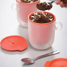 joseph joseph cuisine m cuisine cool touch mug set of 2 live culinaire