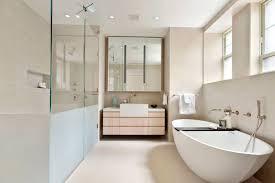 Bathroom Interior Designers With Exemplary Interior Designer - Interior designer bathroom