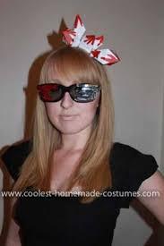 43 best lady gaga costume ideas images on pinterest costume