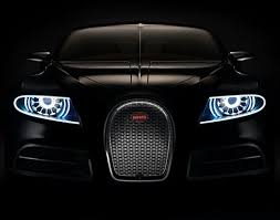 concept bugatti gangloff bugatti 16c galibier 4 door concept promotional video