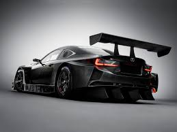 visit lexus factory japan lexus rc f gt3 to race in 2017 gt3 category u2013 mawater arabia