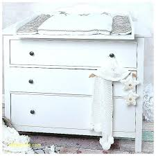 dresser with removable changing table top dresser with changing table top changing top for dresser elegant