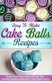 cheap cake balls for sale find cake balls for sale deals on line