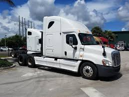 semi truck companies lrm leasing no credit check semi truck financing