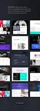 28 best wordpress themes blogging images on pinterest blogging