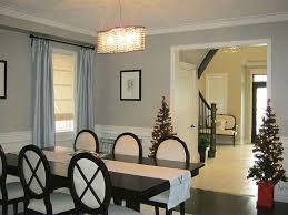 decorating your dining room with revere pewter dining room