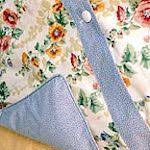 Duvet Sewing Pattern How To Make A Duvet Cover Sew Mama Sew Bringing You