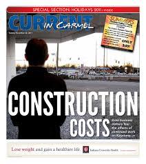 november 22 2011 by current publishing issuu