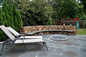oakville deck builder patio furniture ideas