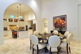 Modern Round Kitchen Tables Modern Kitchen Tables Ideas Amazing Home Decor Amazing Home Decor