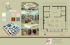 boutique designs haammss