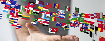chambre de commerce albi rdv international du 02 février 2016 cci tarn