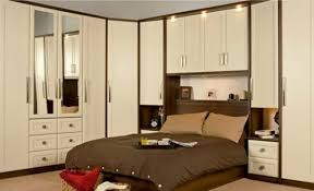 Fitted Bedroom Designs Luxury Bed Fitted Bedroom Design Interior Design