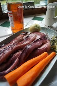 cuisiner du cuisine cuisiner du poulpe cuisiner du poulpe